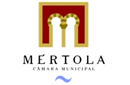 http://cms.cimbal.pt.vf-host.com//upload_files/client_id_1/website_id_1/Logotipos/ Logo Mertola.png