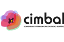 http://cms.cimbal.pt.vf-host.com//upload_files/client_id_1/website_id_1/Logotipos/logo.png